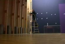 Vidéo - Série Musée des Beaux Arts de Nancy