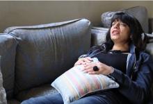 Vidéo - Mini documentaire sur Rihab