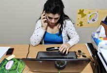 Texte - Le travail des ONG contre les violences faites aux femmes au Liban... en attendant la loi