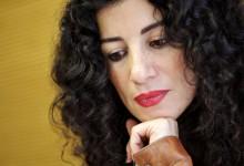 Texte – Joumana Haddad, la liberté par les mots