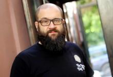 Texte – Hey le Liban : ce rappeur à barbe n'est pas un terroriste !