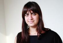 Texte - Aya Mhanna, psychologue au service des réfugiées syriennes