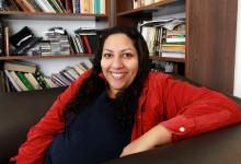 Texte - Refuge pour femmes au Liban : Sous le toit de la tendresse