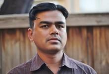 Texte – Loin des siens, un Rohingya lutte pour la survie de son peuple