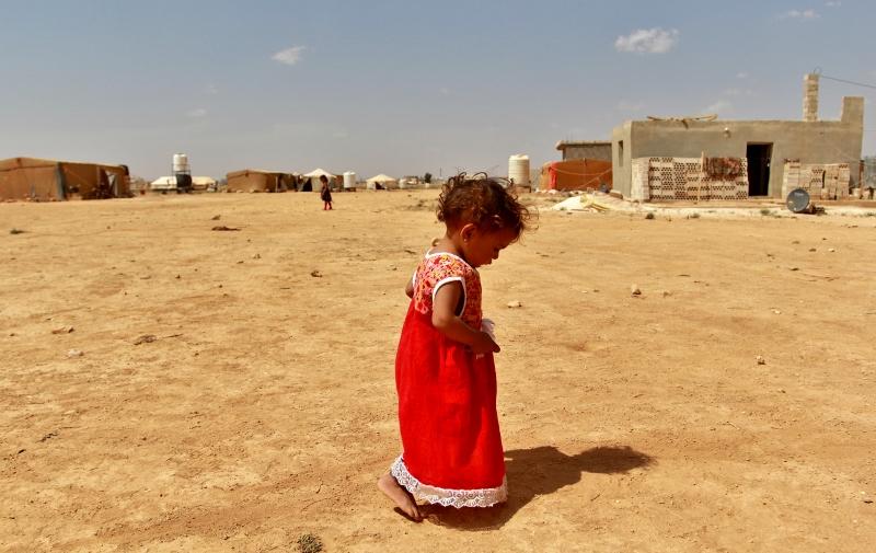 Aisha fille de Khaled (800x505)