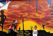 Texte – En Australie, l'éternel scandale de l'incarcération des Aborigènes