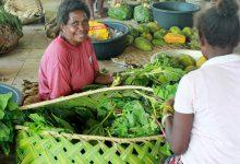 Texte - Au Vanuatu, ce marché est ouvert 24 heures sur 24 !