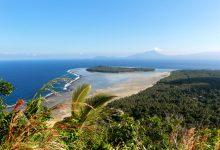 Texte - Rah, un îlot de tourisme authentique au Vanuatu