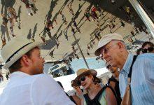 Texte - Sur les traces des truands à Marseille