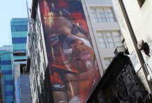 Texte - Melbourne, la ville du bonheur